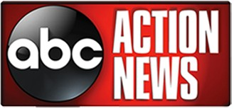 ActionNews03262017