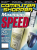 Computer Shopper mag aug 03