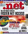 The .net magazine
